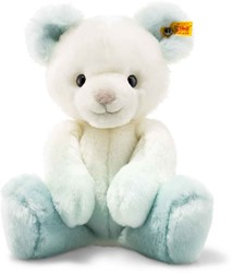 Steiff knuffel Soft Cuddly Friends Sprinkels Teddy bear mediumSteiff knuffel Soft Cuddly Friends Sprinkels Teddy bear medium