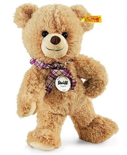 Steiff Lotta Teddy bear, beige
