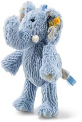 Steiff knuffel Soft Cuddly Friends Earz elephant small
