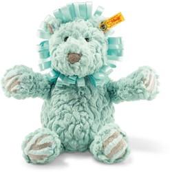 Steiff Knuffel Soft Cuddly Friends Pawley lion medium