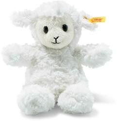 Steiff knuffel Soft Cuddly Friends Fuzzy lamb small