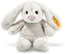 Steiff knuffel Soft Cuddly Friends Hoppie rabbit small