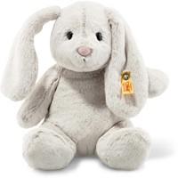 Steiff knuffel Soft Cuddly Friends Hoppie rabbit medium
