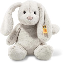 Steiff knuffel Soft Cuddly Friends Hoppie rabbit medium