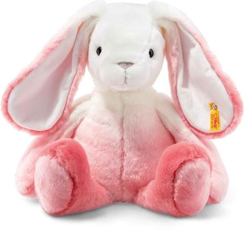 Steiff knuffel Soft Cuddly Friends Starlet rabbit large