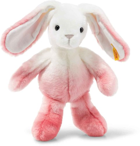 Steiff knuffel Soft Cuddly Friends Starlet rabbit medium