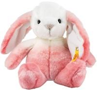 Steiff knuffel Soft Cuddly Friends Starlet rabbit small