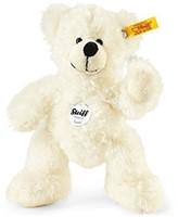 Steiff knuffel Lotte Teddy bear, white - 18cm