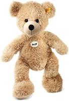 Steiff knuffel Fynn Teddy bear, beige - 40cm