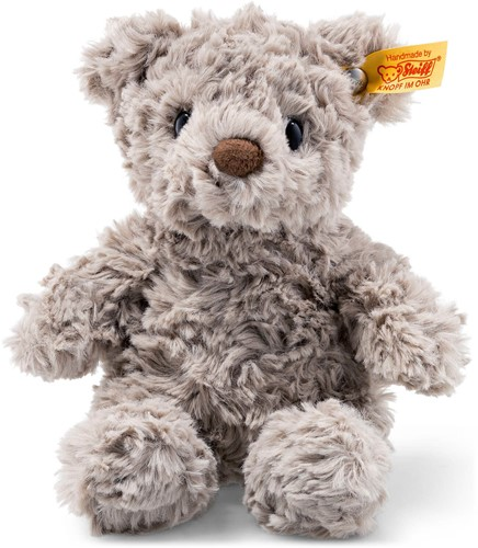 Steiff knuffel Soft cuddly Friends Honey Teddy bear Small
