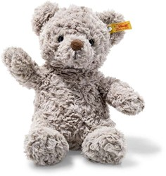 Steiff knuffel Soft cuddly Friends Honey Teddy bear medium