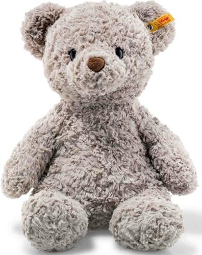 Steiff knuffel Soft cuddly Friends Honey Teddy bear large