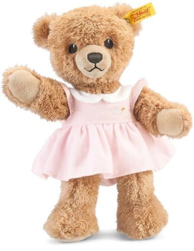 Steiff Sleep well bear, pink