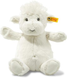 Steiff knuffel Soft Cuddly Friends Wooly lamb