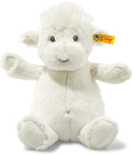 Steiff knuffel Soft Cuddly Friends Wooly lamb