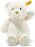 Steiff knuffel Soft Cuddly Friends Giggles Teddy bear