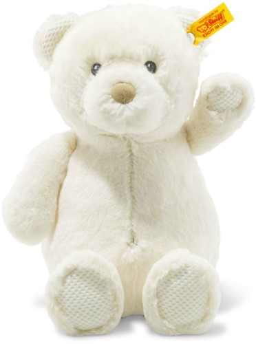Steiff knuffel Soft Cuddly Friends Giggles Teddy bear