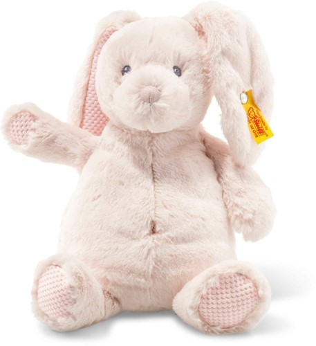 Steiff knuffel Soft Cuddly Friends Belly rabbit