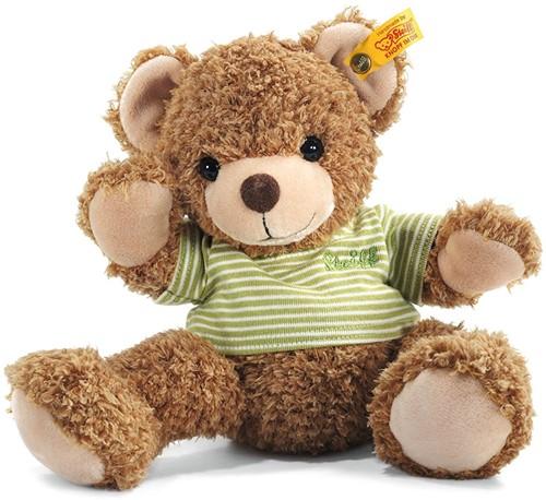Steiff Happy Friend Knuffi Teddy bear, brown