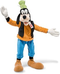 Steiff limited edition  Disney Goofy 36 cm