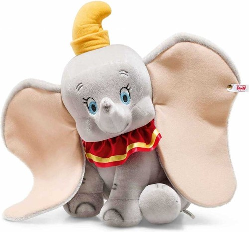 Steiff Disney Dumbo