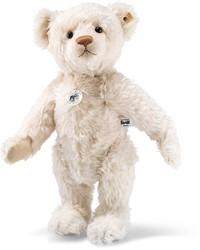 Steiff limited edition Teddybeer replica 1906