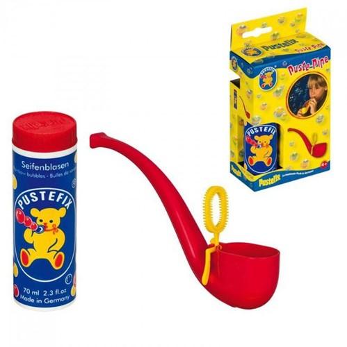 Pustefix  buitenspeelgoed Bellenblaas Pijp