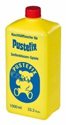 Pustefix  buitenspeelgoed Navulfles Pustefix 1000ml