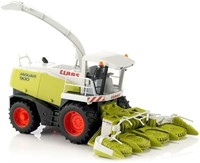 Bruder Claas Jaguar 900 Field chopper-2
