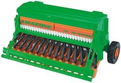 Bruder  - Amazone Sowing machine