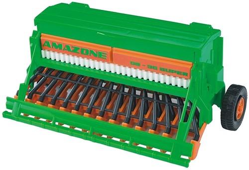 Bruder Amazone Sowing machine