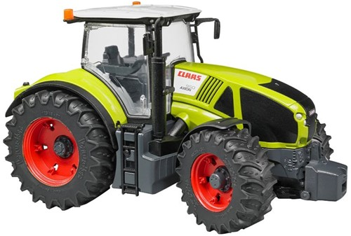 Bruder Claas Axion 950 - 3012