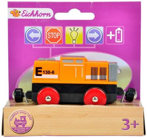 Eichhorn  LOC MET 4 FUNKTIES-2