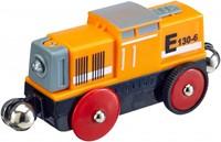 Eichhorn  LOC MET 4 FUNKTIES-3