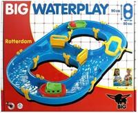 Planet Happy  waterspeelgoed Rotterdam-2