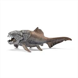 Schleich Dinosaurussen - Dunkleosteus 14575