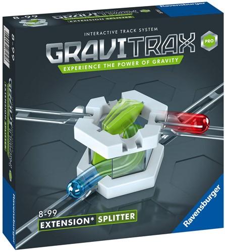 Ravensburger GraviTrax Vertical Splitter
