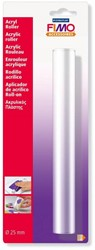 Fimo  klei accessoires - Acryl rolle