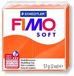 Fimo Soft klei