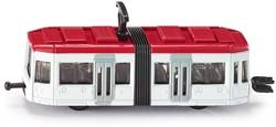 Siku Tram 1011