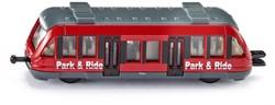 Siku Randstad trein 1013