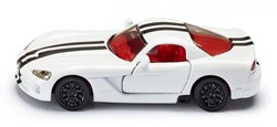 Siku Dodge Viper 1434