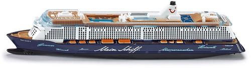 Siku 1:1400 Mein Schiff 3 1724
