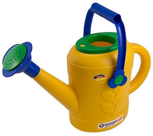 Spielstabil Large Watering Can Garden 3l