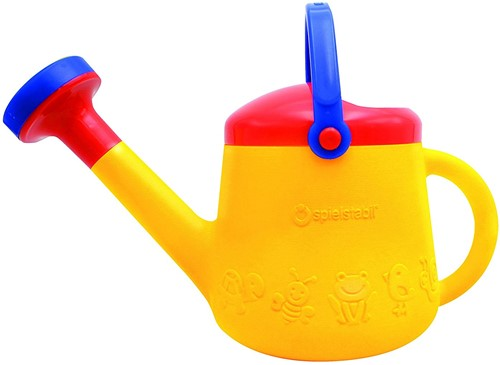 Spielstabil Watering Can classic