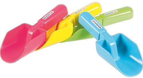 Spielstabil Shovel fashion