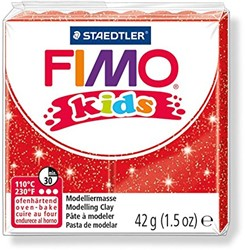 Fimo Kids klei