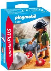 Playmobil - Special plus - Schattenjager