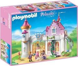 Playmobil  Princess Koninklijk Slot 6849