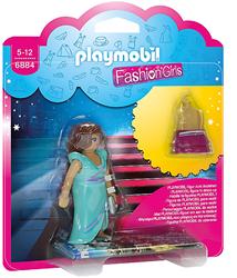 Playmobil  Fashion Girl Soiree 6884